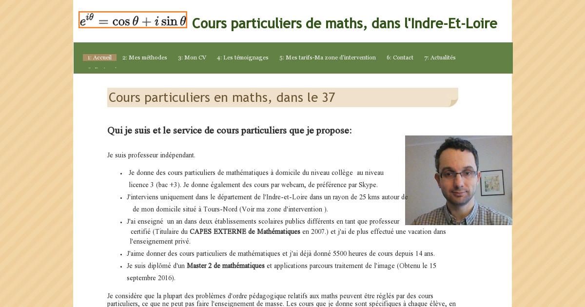 cours-de-mathematiques-37